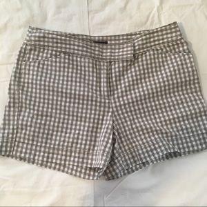 Ann Taylor shorts, sz 10